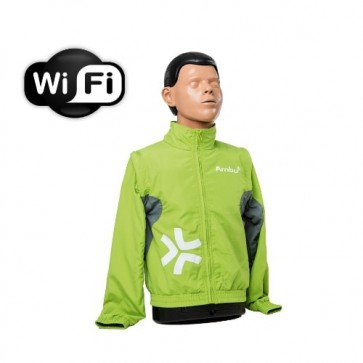 Ambu man wireless next generation