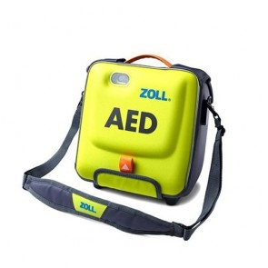 zoll aed 3 tas